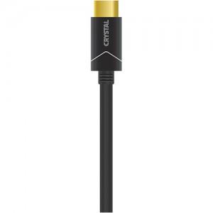 HDMI-GOLD1.5