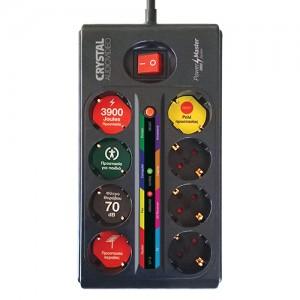 CP8-3900-70