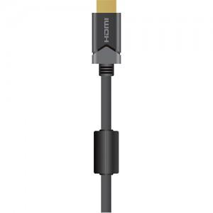 HDMI-PR-1.8