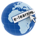Online learning delivers yet more innovation