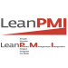 Lean PMI - Beyond audio