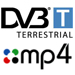 The best MPEG-4 receivers for the digital era are here