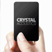 "Crystal Acoustics wins the ""Media Player of the Year"" Award in the UK"