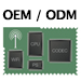 Expansion of the OEM/ODM services, with pioneering Wi-Fi modules