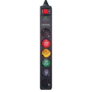 CP6-1300-70B