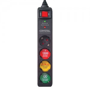 CP4-1300-70