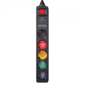 CP5-1300-70EB