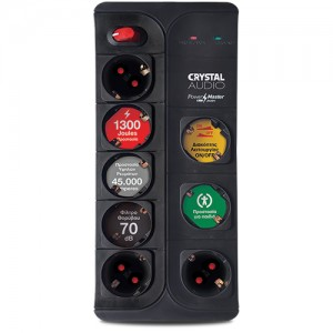 CP8-1300-70