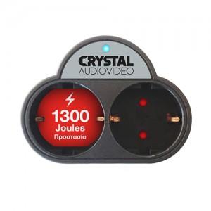CP2-1300