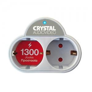 CP2-1300W