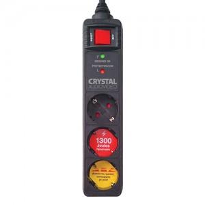 CP3-1300-70