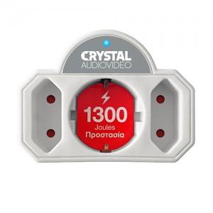 CP21-1300W