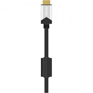 HDMI-MET-1.8