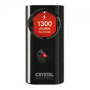 CP1-1300-70